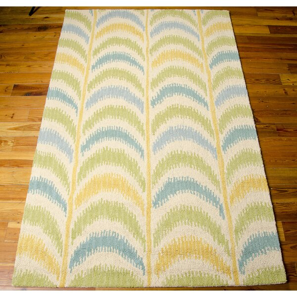 Ampur Area Rug by Barclay Butera
