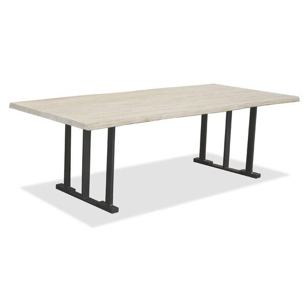 Godinne Dining Table By Latitude Run