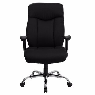 Ash Executive Chair