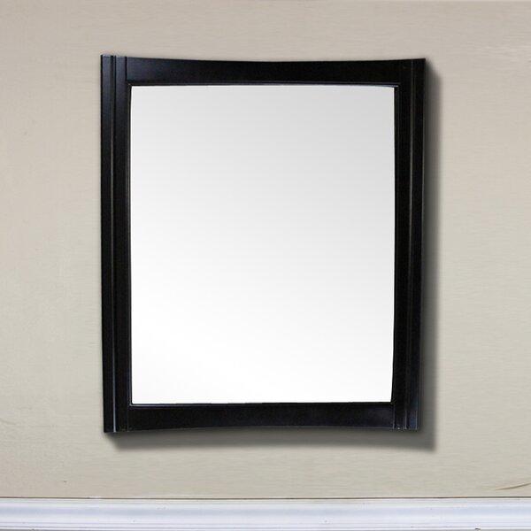 Bathroom/Vanity Mirror by Bellaterra Home