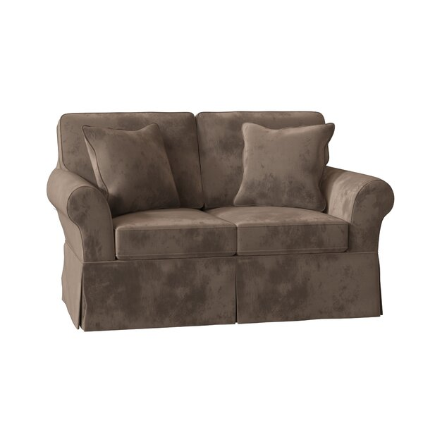 Wilkenson Loveseat by Craftmaster