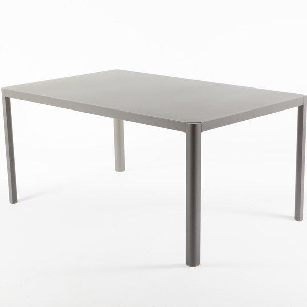 Schwaz Dining Table by dCOR design dCOR design
