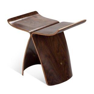 Cantu Side Chair