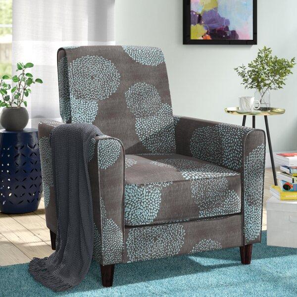 @ Harman Armchair by Wrought Studio| #$329.05!