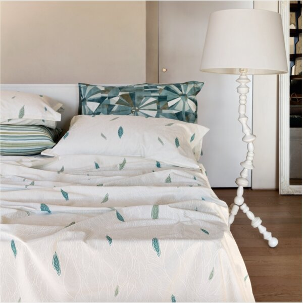 Drexler Duvet Cover Set