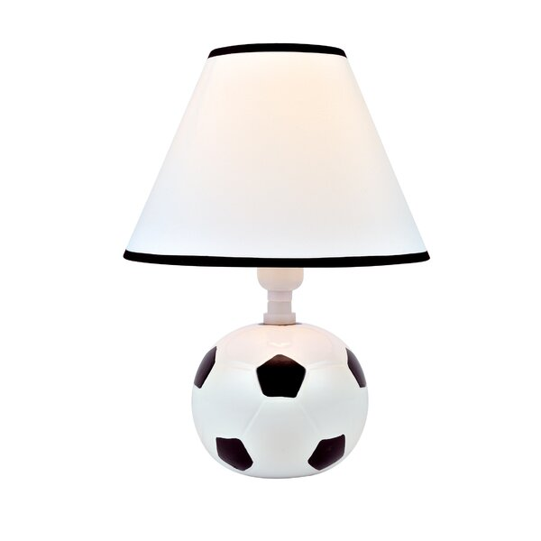 Gilbreath 11.5 Table Lamp by Zoomie Kids