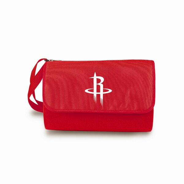 NBA Blanket Tote by ONIVA™
