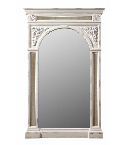Ashlock Full Length Mirror by One Allium Way