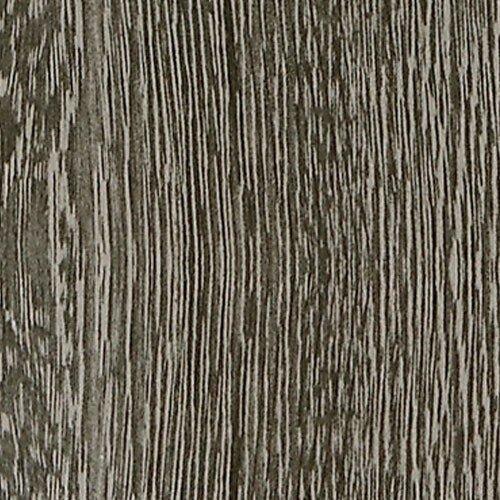 Timber 6 x 24 Porcelain Wood Look/Field Tile in Jade by Madrid Ceramics