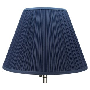 Comparison 18 Empire Lamp Shade By Fenchel Shades