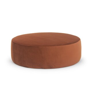 Ariel Pouf by Modern Rustic Interiors SKU:EB413018 Shop