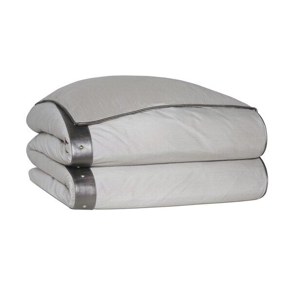 Liam Single Comforter