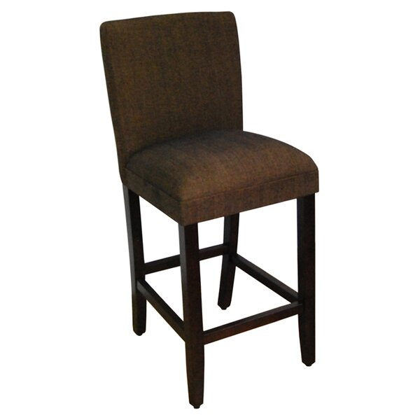 Dorothea 29 Bar Stool by Alcott Hill