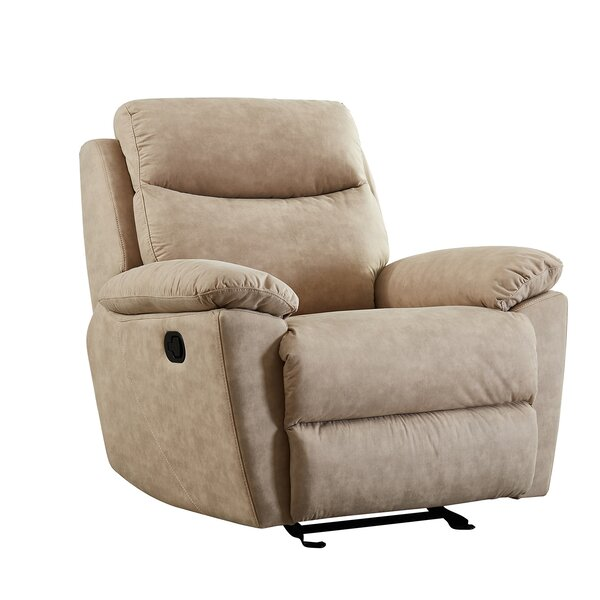 Mcsherrystown Manual Recliner W003250514