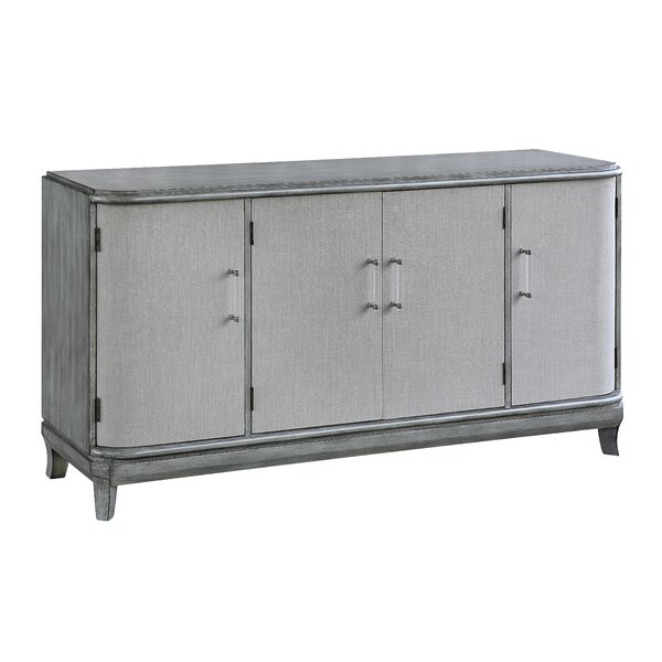 Tetbury 68-inch Wide Sideboard by Canora Grey Canora Grey