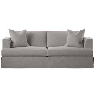 Carly Sofa Bed