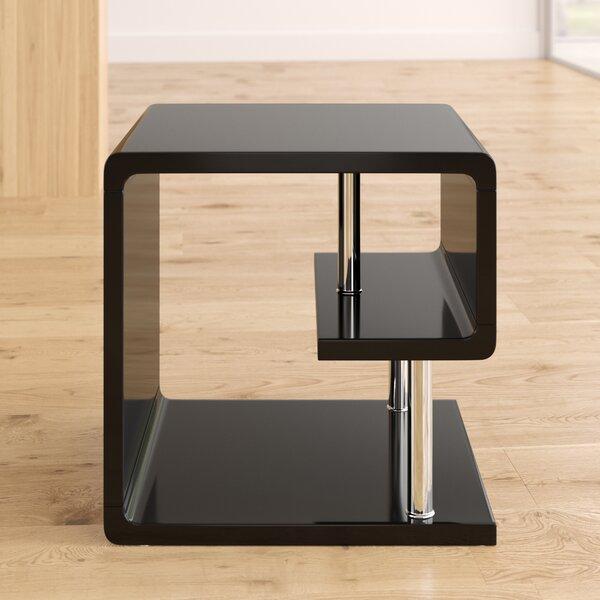 Tomas 2 Piece Coffee Table Set By Latitude Run
