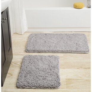 Bath Rug Sets Youu0027ll Love | Wayfair
