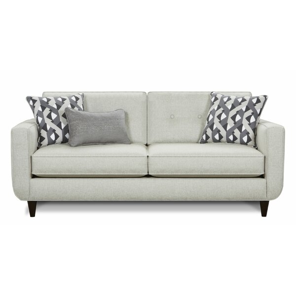 Sofa By Southern Home Furnishings Read Reviews