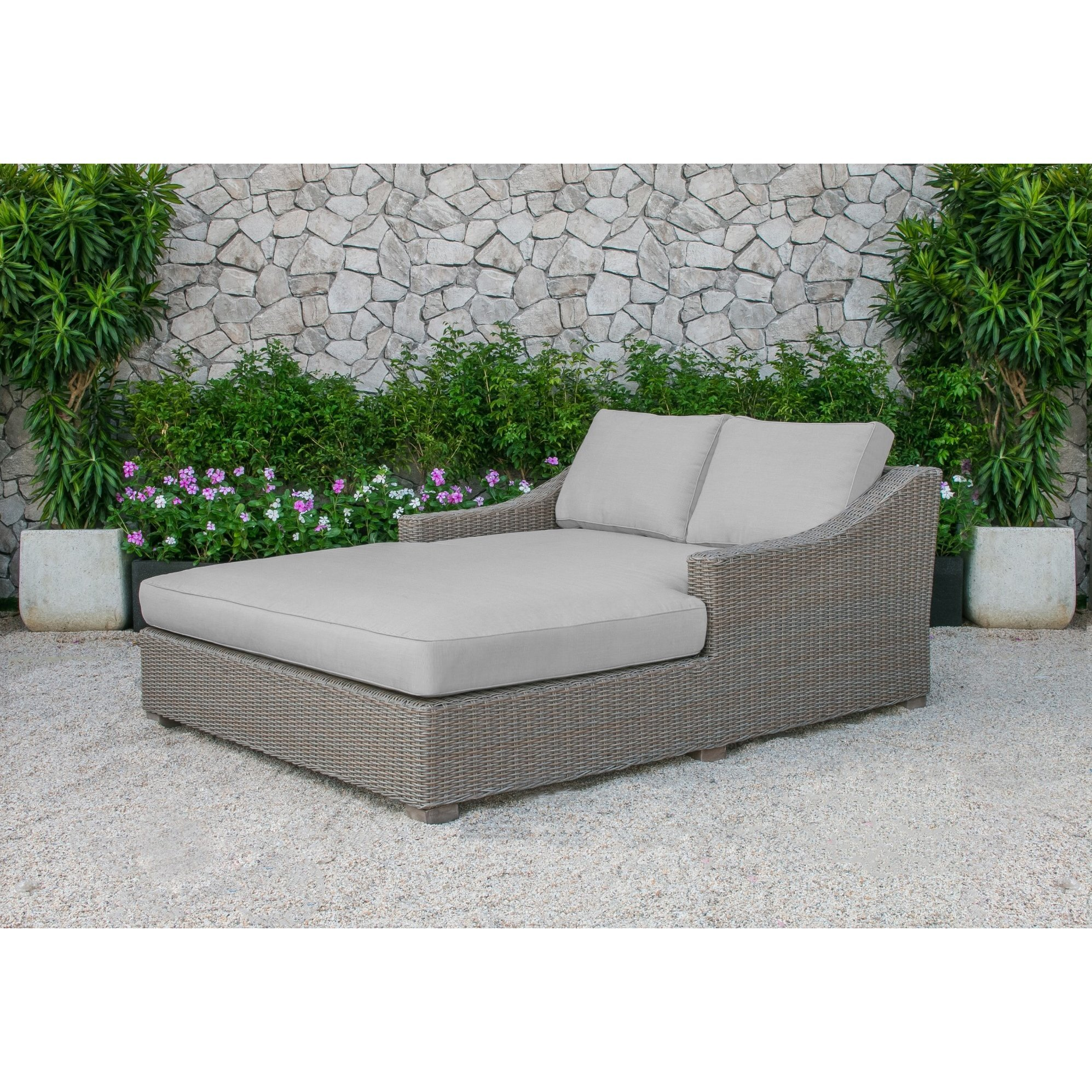chaise reclining regard lounge big to loveseat chair sofa fully with breathtaking comfy