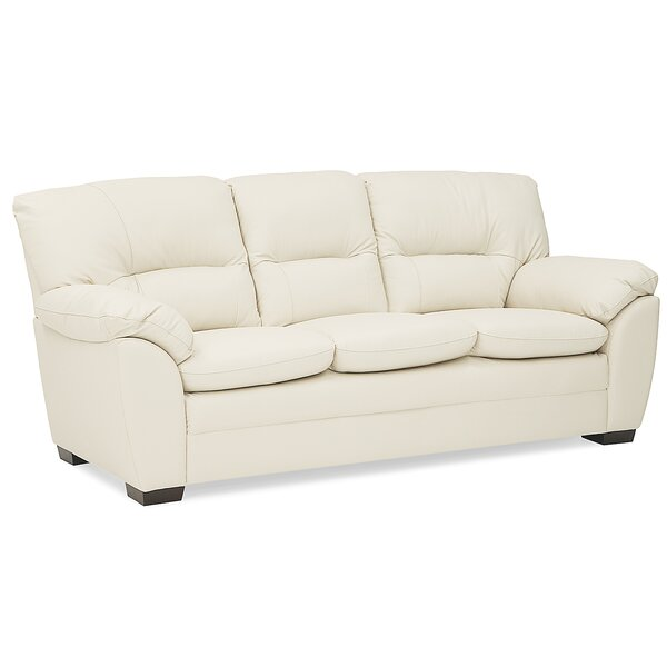 Valuable Brands Alloway Sofa by Palliser Furniture by Palliser Furniture