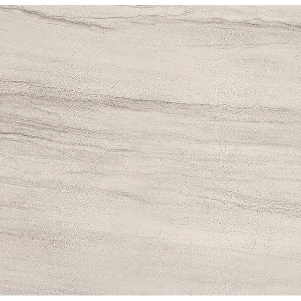 Sandstorm 13 x 13 Porcelain Field Tile in Kalahari by Emser Tile
