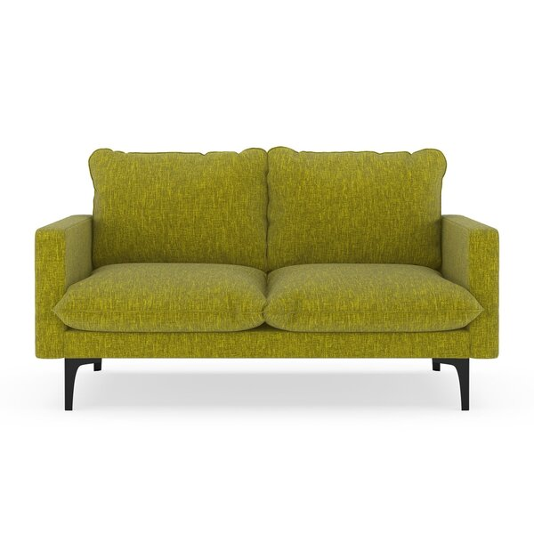 Russell Loveseat by Brayden Studio