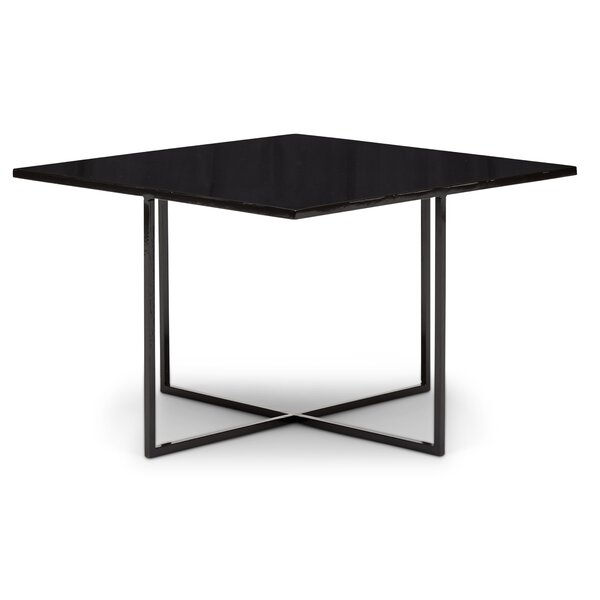 Fetterman Coffee Table by Ebern Designs