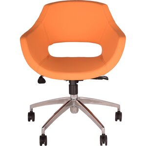 ada compliant office chairs you'll love | wayfair
