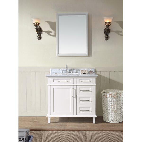 36 Single Bathroom Vanity Set by Birch Lane™