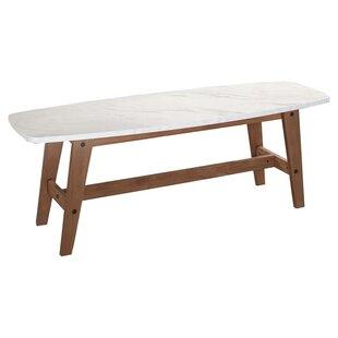 unique coffee tables furniture. Posner Coffee Table Unique Tables Furniture W