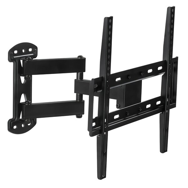 Full Motion Tilt/Swivel/Articulating/Extending Arm Wall Mount 20-55 LCD/Plasma/LED by Mount-it