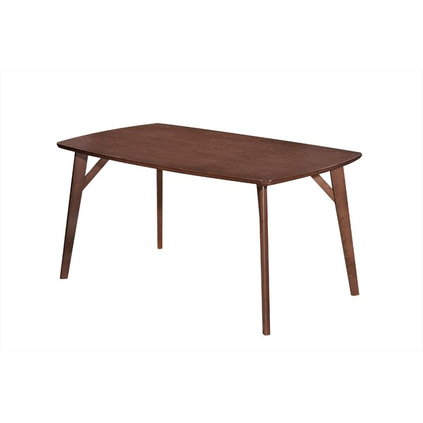 Crompton Dining Table by George Oliver
