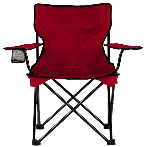 C-Series Folding Camping Chair by Travel Chair Travel Chair