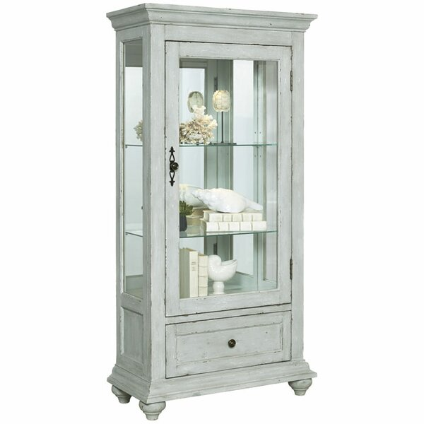 Display Cabinets & China Cabinets Up to 80% with Labor Day ...