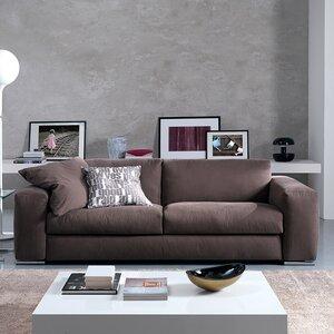 Suave Sleeper Sofa Respace