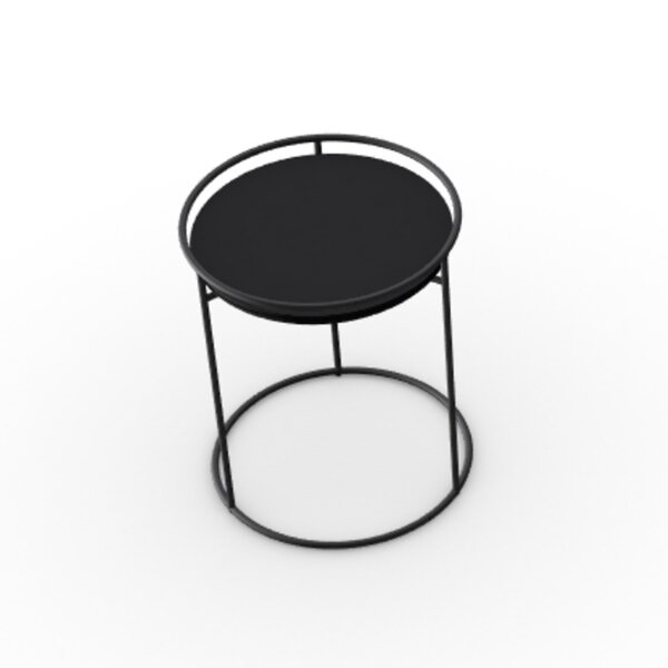 Atollo Coffee Table by Calligaris Calligaris