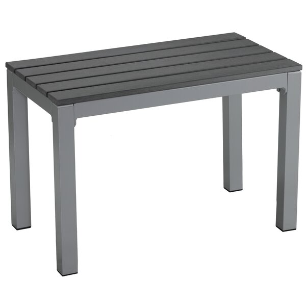 Jaxon Picnic Bench by Cortesi Home