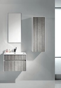 Noa 24 Single Bathroom Vanity Set by Orren EllisNoa 24 Single Bathroom Vanity Set by Orren Ellis