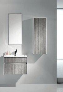 Noa 24 Single Bathroom Vanity Set by Orren Ellis
