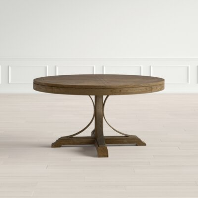 Tommy Bahama Point Extendable Dining Table Dining Tables