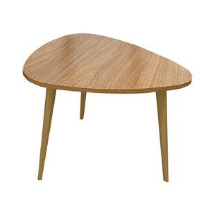 Wanneroo Coffee Table