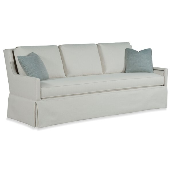 Kelsey Sofa By Fairfield Chair Great price