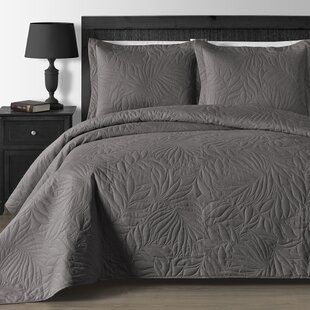 bedding brunswick tropical comforters paul collection fashions quilts colbrunswickthom home s bed