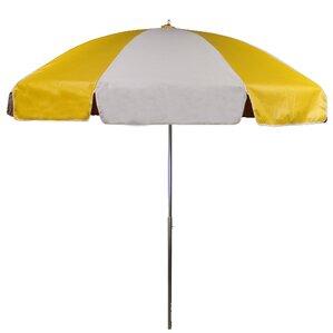 7.5u0027 Beach Umbrella