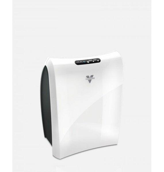 True HEPA Air Purifier by Vornado