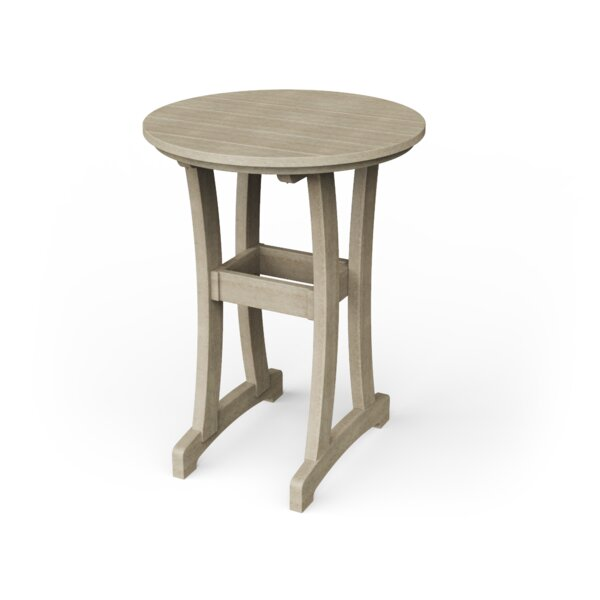 Bar Table by YardCraft