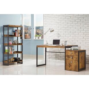 Elodia Writing Desk