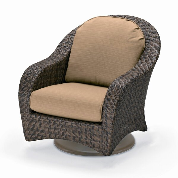 Outdoor Club Chairs Youll Love Wayfair - Club chairs furniture