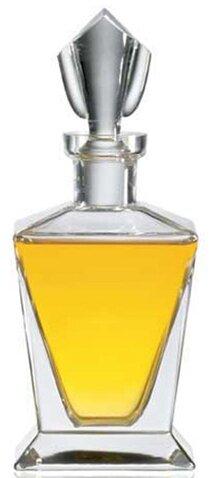 Distiller Decanters Bishop Decanter by Ravenscroft Crystal